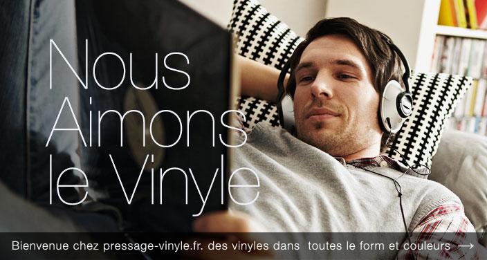 slider-vinyl-frz-home