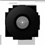 """10"""" Vinyle"""
